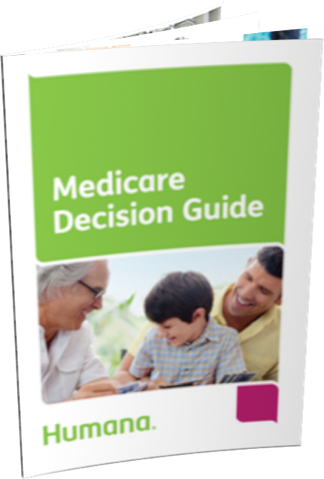 Medicare Decision Guide